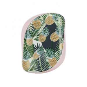 Cepillo Compact Styler Palm & Pineapple