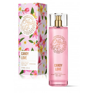 Candy Love EDT