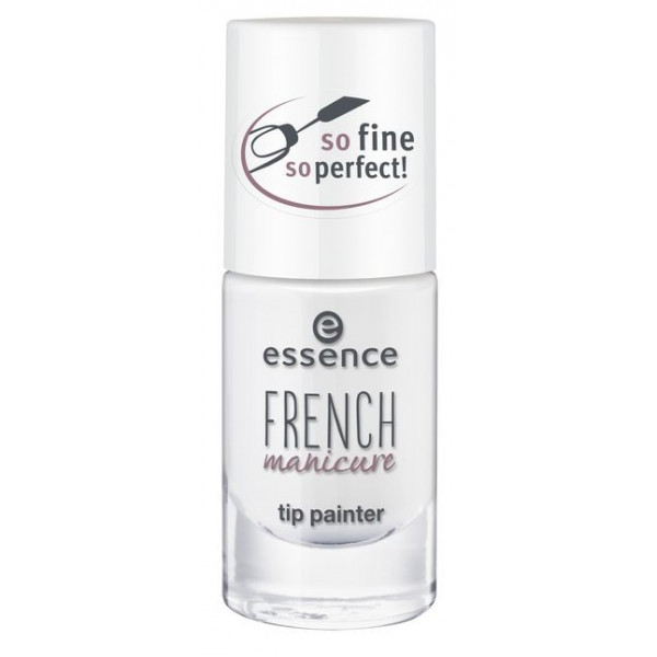 French Manicura Tip Painter