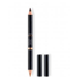 Diorshow In & Out Eyeliner Waterproof - Edición limitada 02