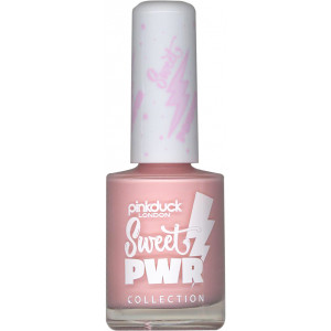 Esmalte de Uñas Sweet Power 401