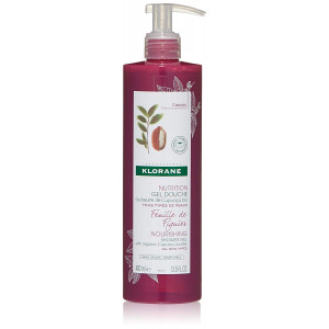 Gel de Ducha Feuille de Figuier 400 ML