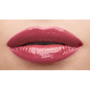 ROUGE PUR COUTURE VERNIS A LEVRES 05