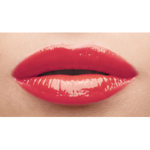 ROUGE PUR COUTURE VERNIS A LEVRES 47