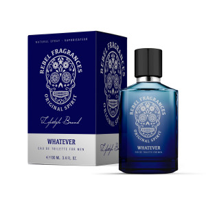 Whatever Men EDT
