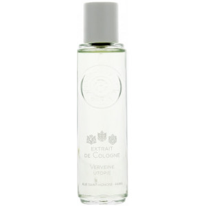 Verveine Extracto de Colonia 30mL