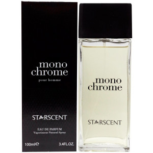 Mono Chrome EDP