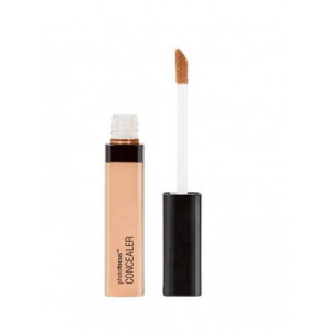 Photo Focus Corrector Fair Neutral