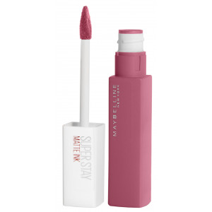 SuperStay Matte Ink Labial Líquido 125