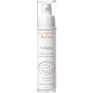 Ystheal Crema Anti Edad 30ml