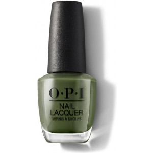 Esmalte Nail Lacquer SUZI - THE FIRST LADY OF NAIL