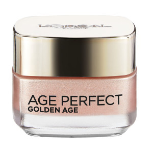 Contorno de ojos Age Perfect Golden Age Rosy Eye Cream