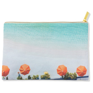 Canvas Bolso de Mano DON´T DISTURB