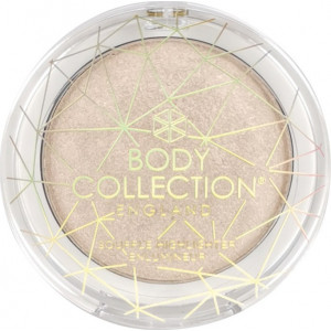 Polvos Maquillaje Souffle Highlighter