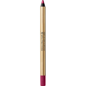 MAXFACTOR COLOUR ELIXIR LIP LINER BERRY KISS 18