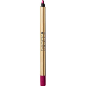 MAXFACTOR COLOUR ELIXIR LIP LINER PLUM PASSION 20