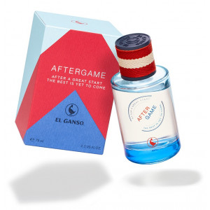 After Game EDT 75ml