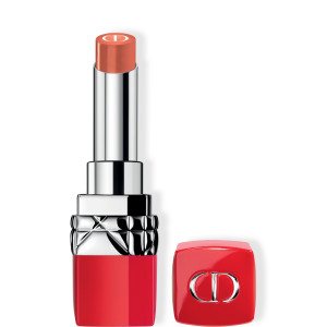 Rouge Dior Ultra Care 168 Petal