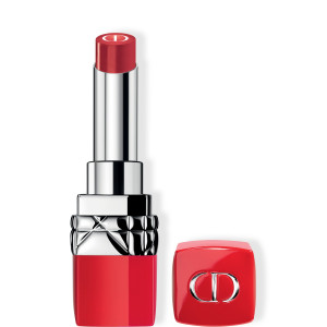 Rouge Dior Ultra Care 635 Ecstase