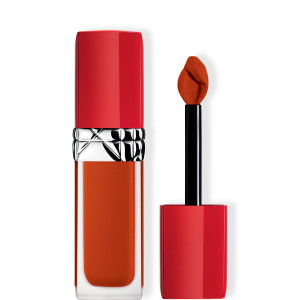 Rouge Dior Ultra Care Liquid 707 Bliss