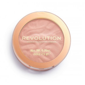 Blusher Reloaded Coloretes SWEET PEA