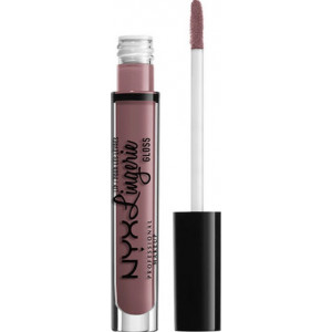 Lip Lingerie Gloss Brillo de Labios Honeymoon