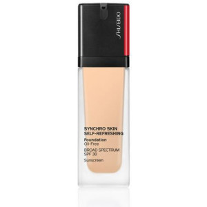 Synchro Skin Base de Maquillaje Self Refreshing 220