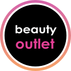 Beauty Outlet