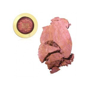 03-Berry Amore BAKED BLUSH COLORETES COCIDOS