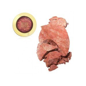06-Bellissimo Bronze BAKED BLUSH COLORETES COCIDOS