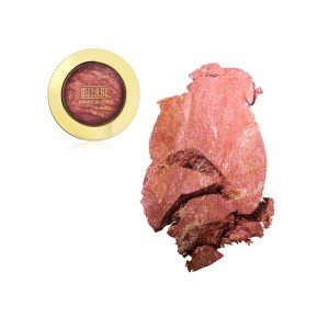 08-Corallina BAKED BLUSH COLORETES COCIDOS