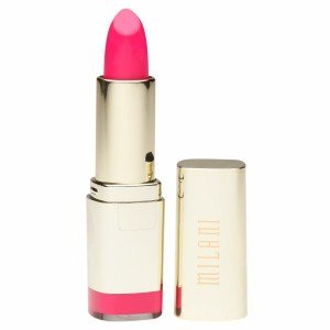 Color Statement Lipstick