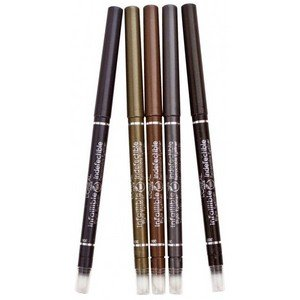 Eye Liner Infalible