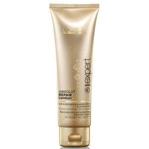 Absolut Repair Lipidium Crema de Brushing