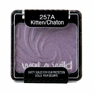 Kitten EYESHADOW SINGLE