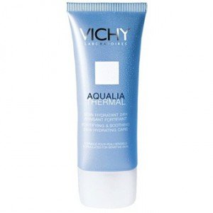 Aqualia Thermal Ligera