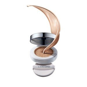 Miracle Cushion Base De Maquillaje