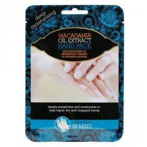 Hand Treatment Pack