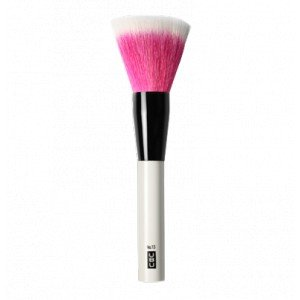 Picture Perfect Stippling Brush