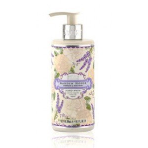 Lemon & Chamomile GARDEN HOUSE Hand Wash