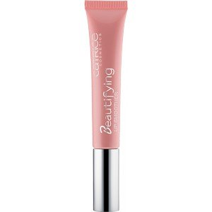 040 Coffee To Go Embellecedor labial Beautifying Lip Smoother