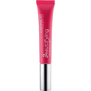 060 Blackberry Muffin Embellecedor labial Beautifying Lip Smoother