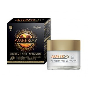 Amberray Supreme Cell Activator