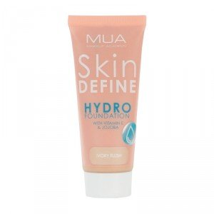 Skin Define Hydro Foundation