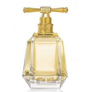 I Am Juicy Couture EDP