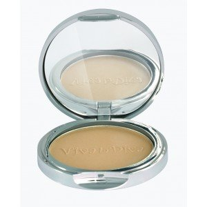 Shangri La Face Powder