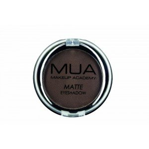 Chestnut Matte Eyeshadow Mono