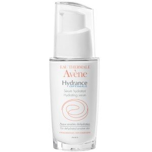Hydrance Optimale Serum
