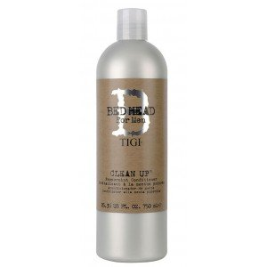 B For Men Clean Up Peppermint Conditioner