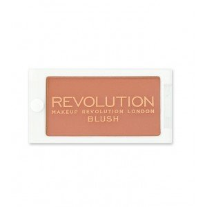 Treat BLUSH COLORETE EN POLVO